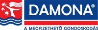 Damona-vital Kft. online marketing