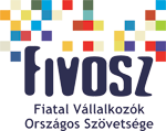 FIVOSZ online marketing