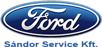 fordsandor online marketing